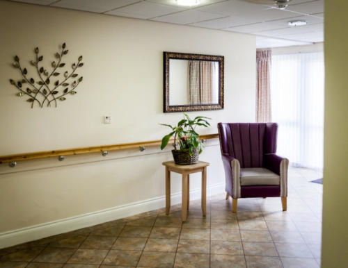 Willows Care Home, Romford,Essex